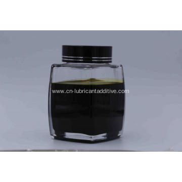 Oil Additive Calcium Alkyl Salicylate Detergent